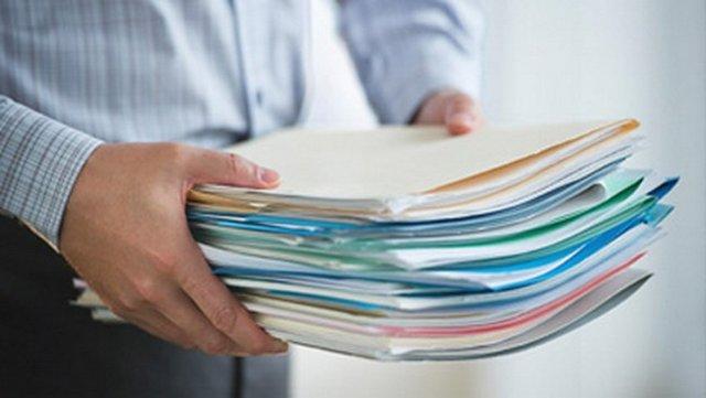 Как восстановить свидетельство о регистрации ТС при утере? Документы, порядок действий и правила на 2019 год