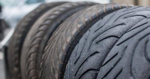Закон о зимней резине: сроки и правила замены шин в 2019 году