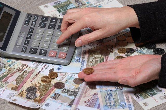 Основные правила и стоимость растаможки авто в России в 2019 году