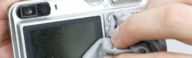 Как устранить царапины на пластике? 12 простых и эффективных способов
