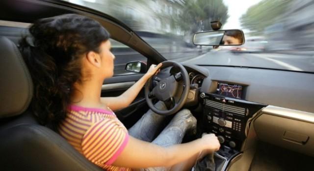 Как правильно выбрать автошколу? 4 критерия выбора и советы