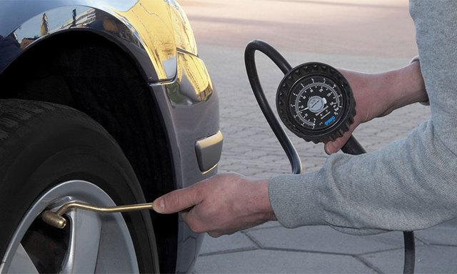 Рейтинг (ТОП-13) лучших автомобильных компрессоров для подкачки шин в 2019 году