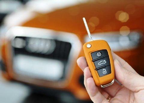 Как отключить неисправную сигнализацию на автомобиле? 3 основных способа