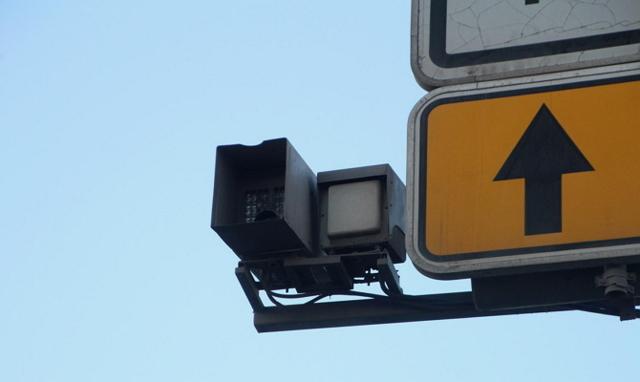 Как выбрать антирадар и видеорегистратор «2 в 1»? 5 параметров для выбора и обзор 5 моделей