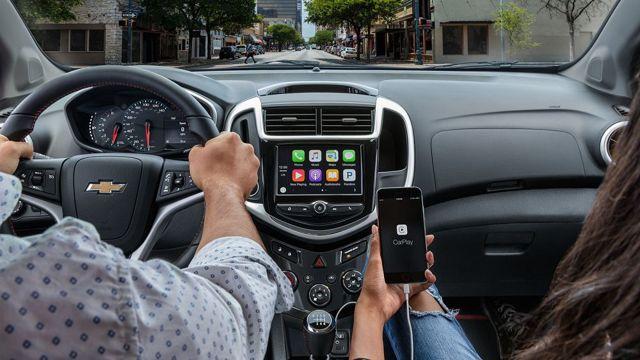 Обзор автомобиля Chevrolet Aveo хэтчбек и седан: технические характеристики, комплектации и цены на 2019 год