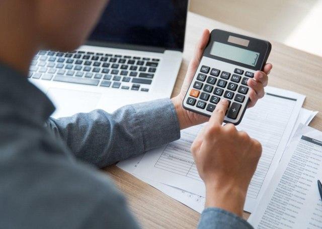 От чего зависит налог на авто и как его рассчитать? 5 факторов, определяющих ставку налога в 2019 году