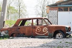 Как подготовить документы и утилизировать автомобиль? 4 этапа утилизации, правила и особенности