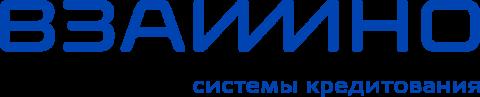 Автокредит ВТБ