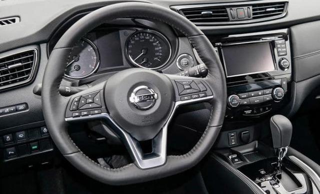 Обзор нового автомобиля «Ниссан Икстрейл»: технические характеристики, комплектации и цены на 2019 год