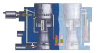 Карбюратор ВАЗ-2108: устройство, принцип работы, 4 основные неисправности, прочистка и ремонт