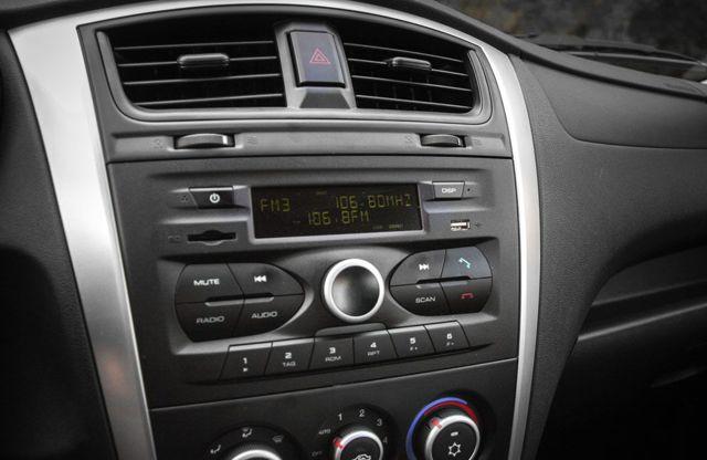 Обзор автомобиля Datsun on-Do, технические характеристики, комплектации и цены в 2019 году