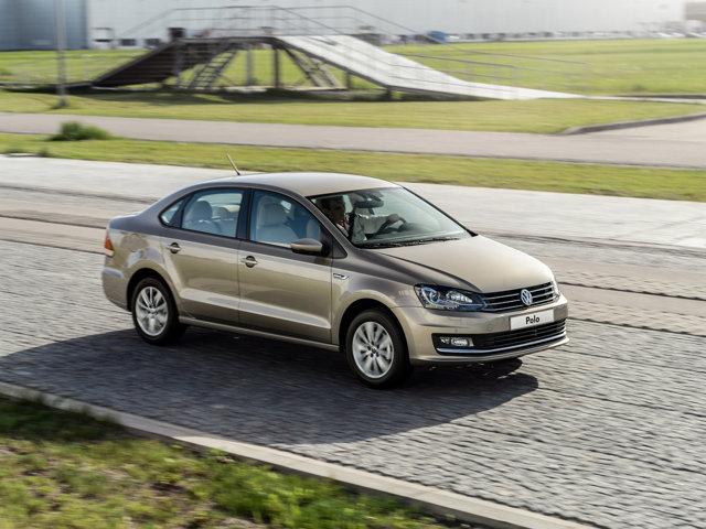 Обзор автомобиля Volkswagen Polo: технические характеристики, комплектация и цены на 2019 год