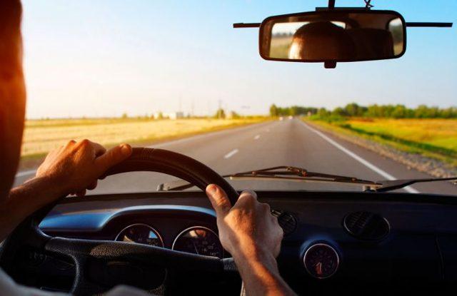 15 эффективных способов не уснуть за рулём