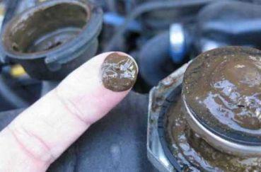 7 способов промывки системы охлаждения двигателя своими руками