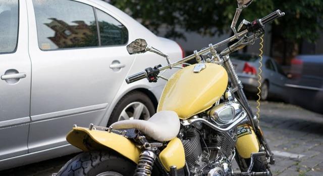 Как получить права на мотоцикл в 2019 году? Необходимый пакет документов и порядок прохождения экзамена