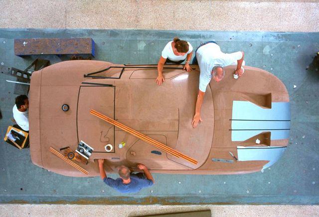 Что такое рестайлинг автомобиля и зачем его делают? 4 причины его проведения