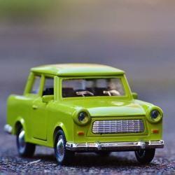 Как получить автомобильный номер в 2019 году? Вышел новый закон о государственной регистрации транспортных средств