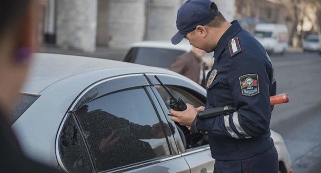 4 правила использования ремня безопасности и штрафы за непристёгнутый ремень в 2019 году