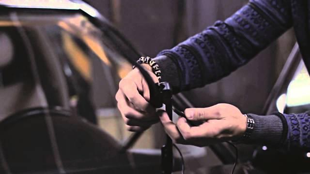 Дворники с подогревом: классификация, 5 этапов подключения + инструкция по самостоятельному изготовлению тёплых щёток