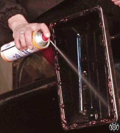 2 способа самостоятельной замены масла в автоматической коробке передач (АКПП)
