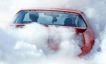Что означает белый дым из выхлопной трубы? 2 основные причины и способы диагностики неисправности