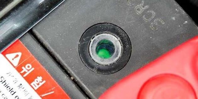 Как правильно зарядить автомобильный аккумулятор? 4 способа реанимировать АКБ без зарядного устройства