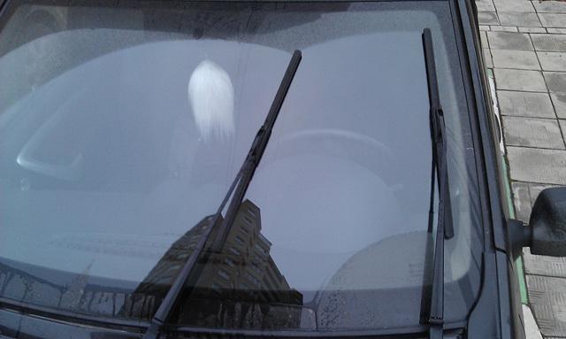 Какой тюнинг можно провести для Renault Logan? 4 вида доработки автомобиля