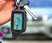 Как установить автосигнализацию с автозапуском? 5 шагов по монтажу системы + 4 популярные сигнализации