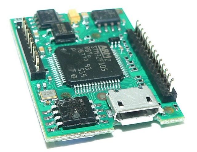 Особенности GSM модуля Starline A91 и А93: характеристики, 8 преимуществ, монтаж и настройка